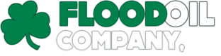 Flood Oil Company
