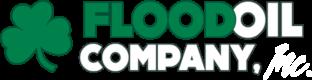 Flood Oil Company